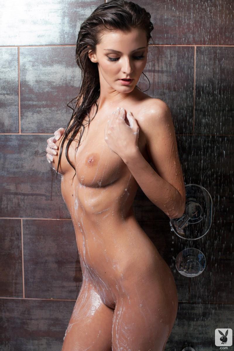 sunshine-nude-shower-bathroom-playboy-14