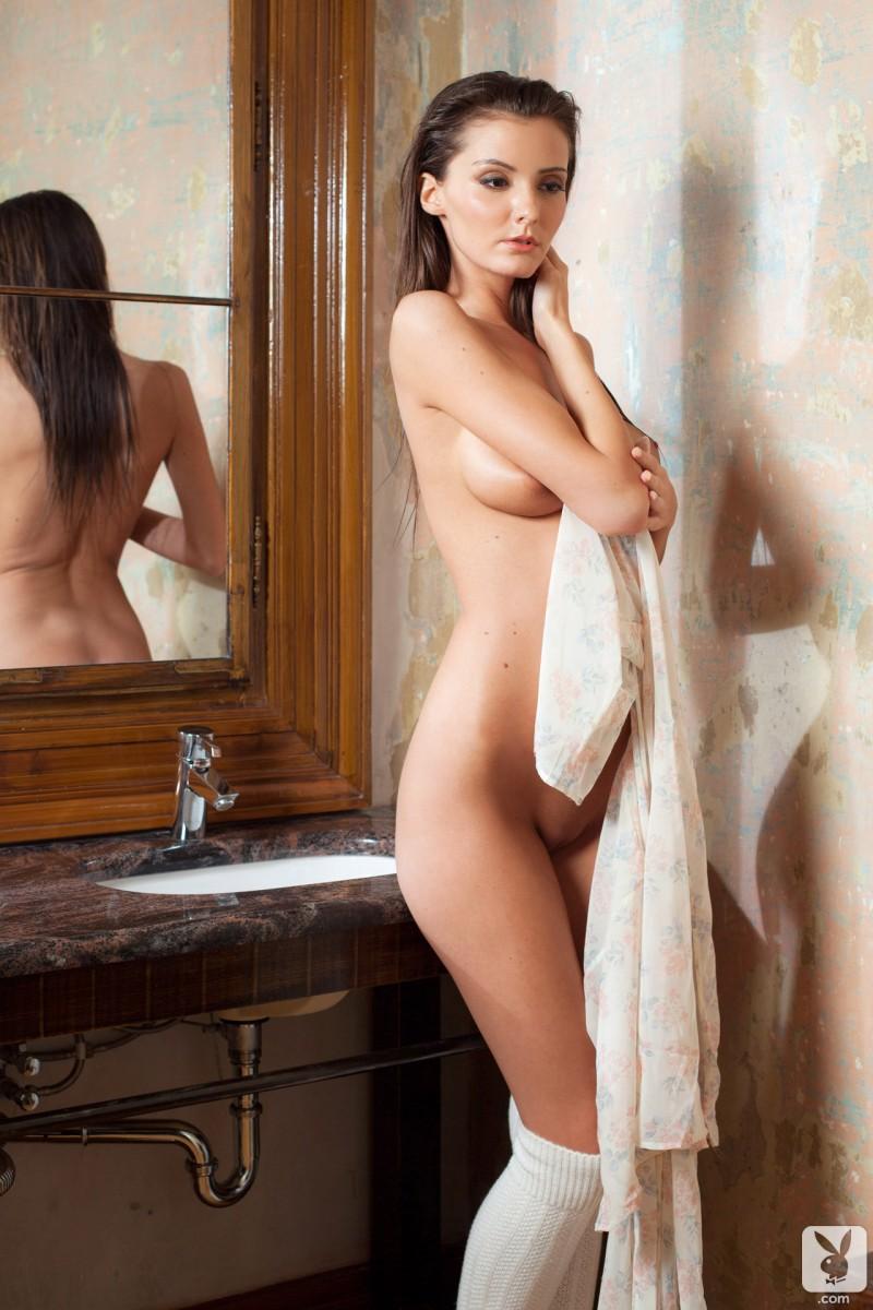 sunshine-nude-shower-bathroom-playboy-21