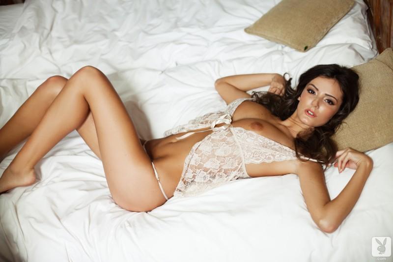 sunshine-nude-bedroom-playboy-14