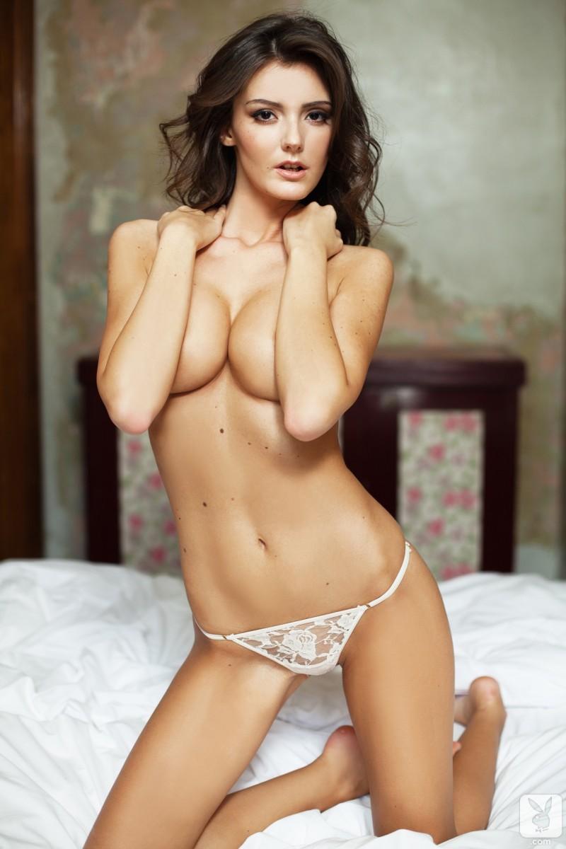 sunshine-nude-bedroom-playboy-17