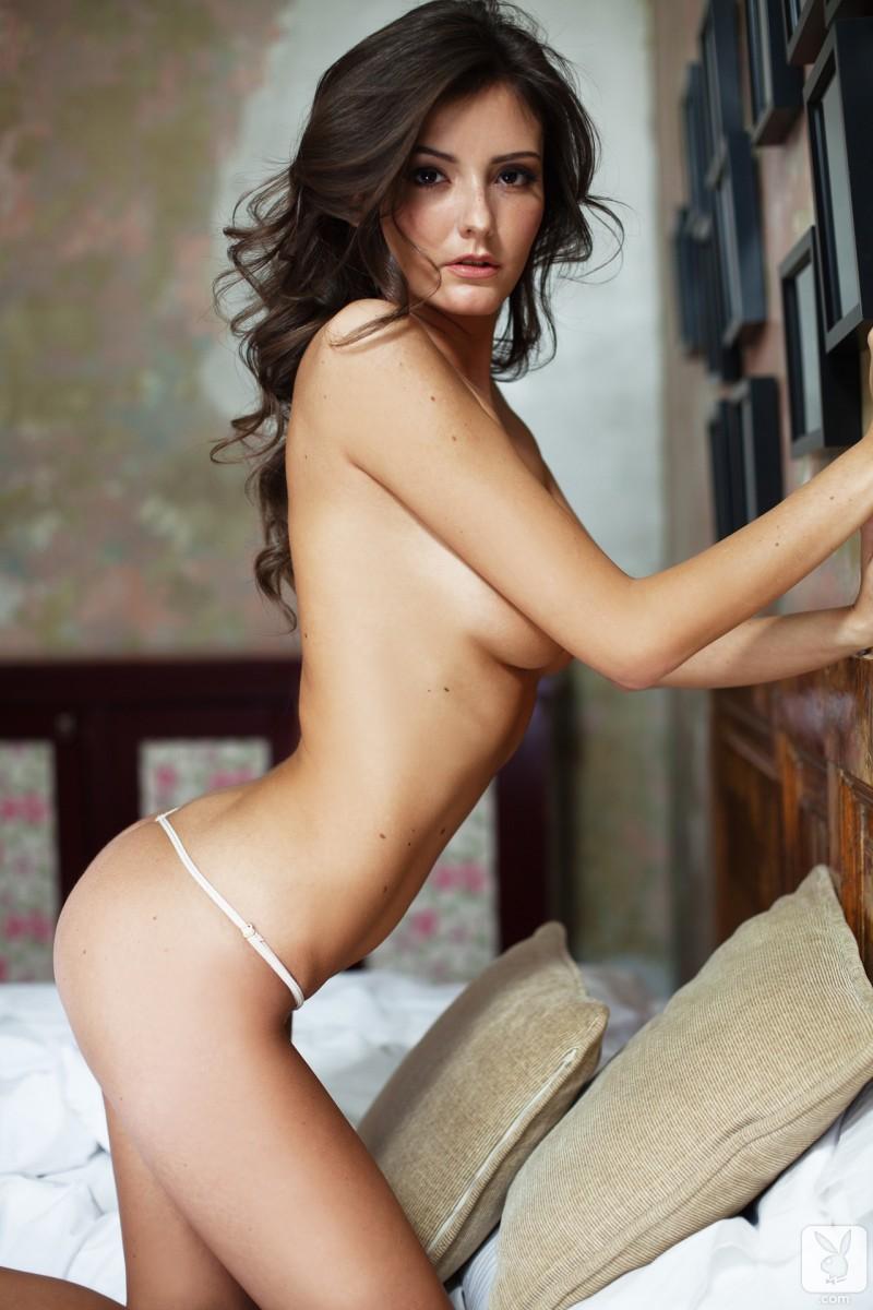 sunshine-nude-bedroom-playboy-18