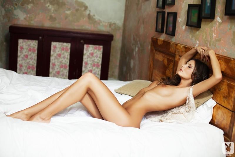 sunshine-nude-bedroom-playboy-19