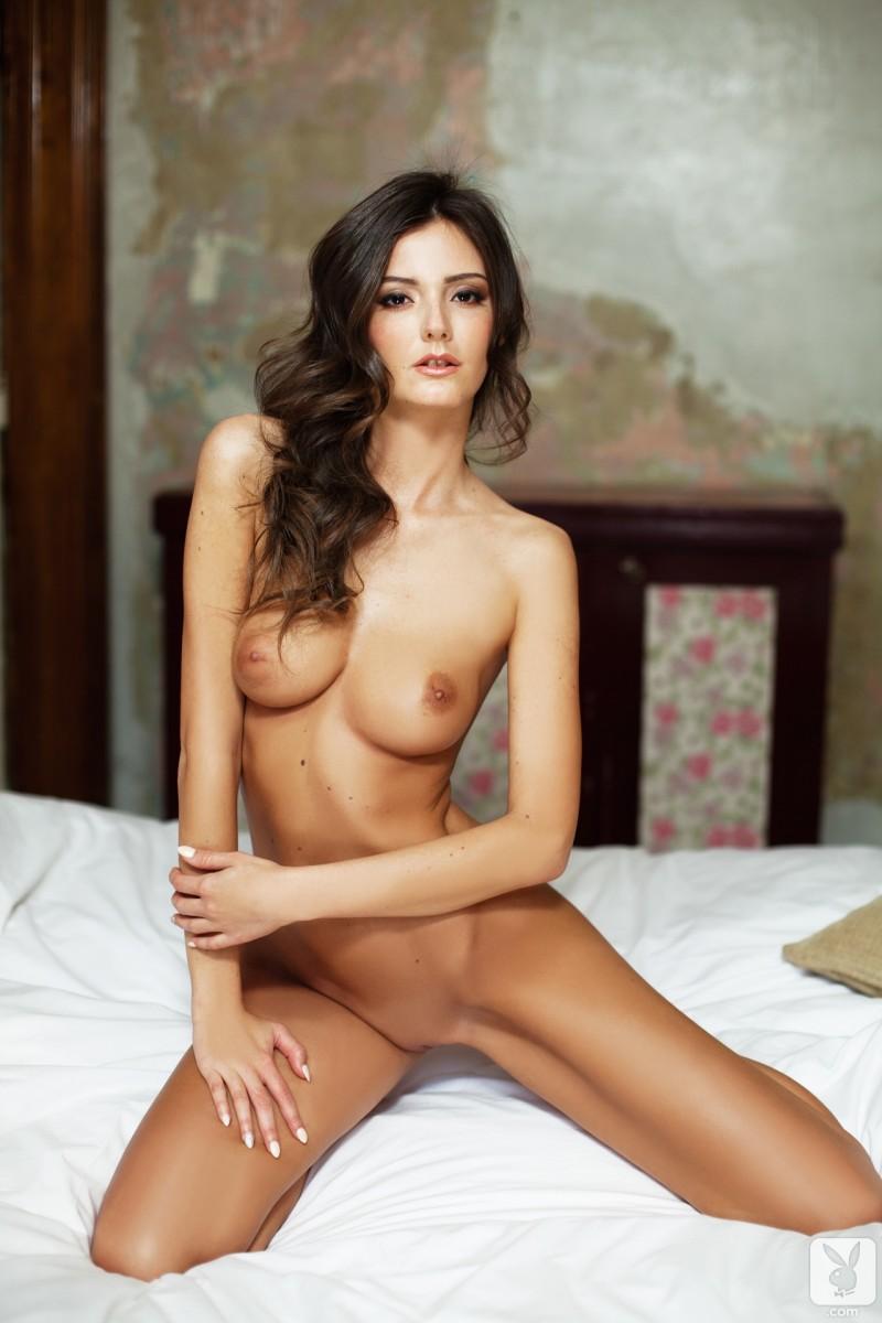 sunshine-nude-bedroom-playboy-21