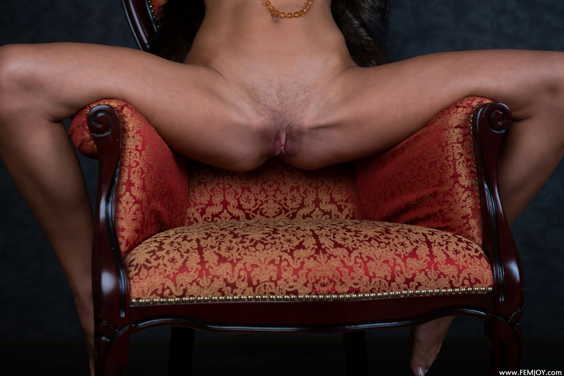 nonna-armchair-femjoy-08