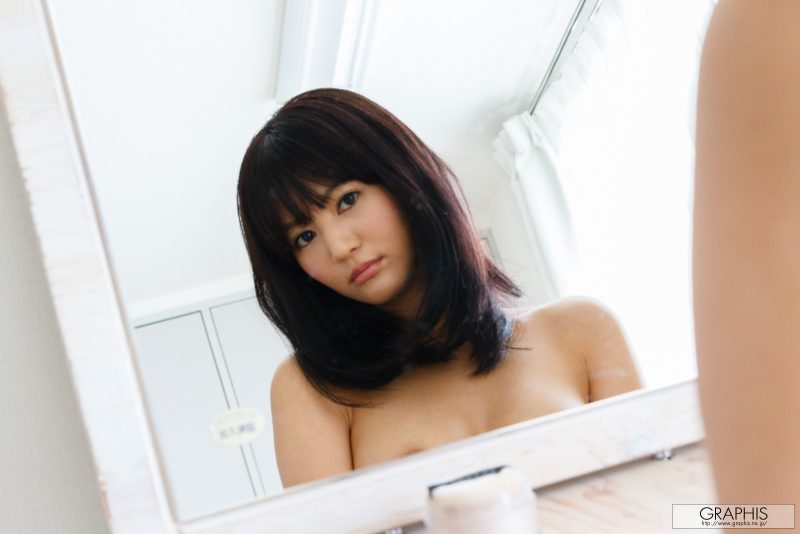 nozomi-aso-wake-up-nude-graphis-12