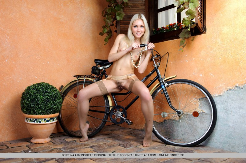 Rare nudist girl motorbike pics authoritative message