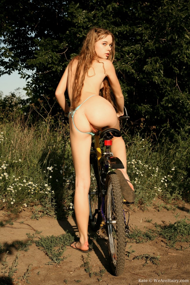 girls-nude-on-bikes-80