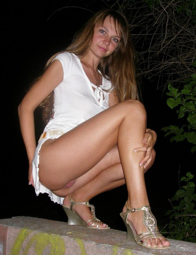 Good phrase exposed upskirt public
