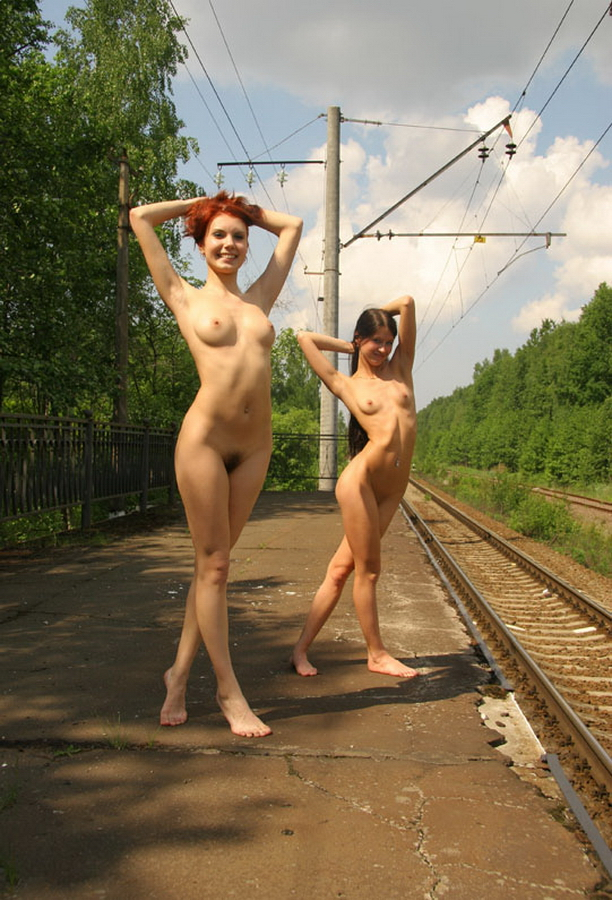 nude-in-public-vol4-38