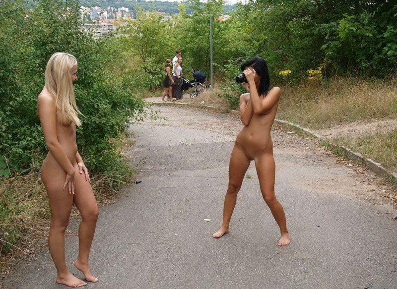 nude-in-public-vol4-46