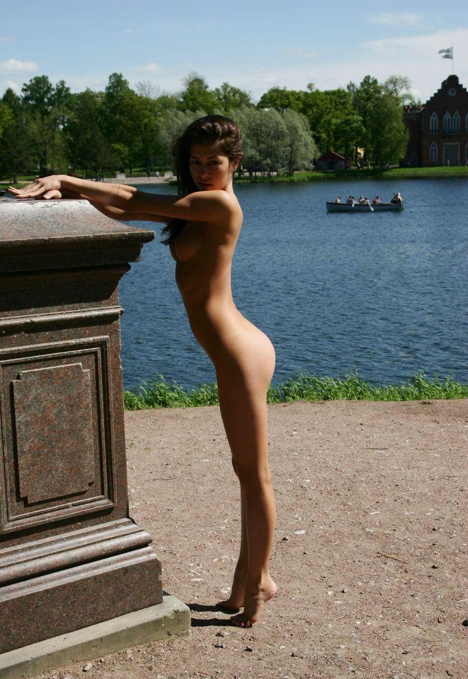 nude-in-public-vol4-47