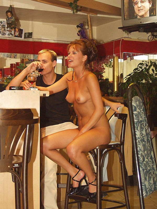 nude-in-public-vol4-52