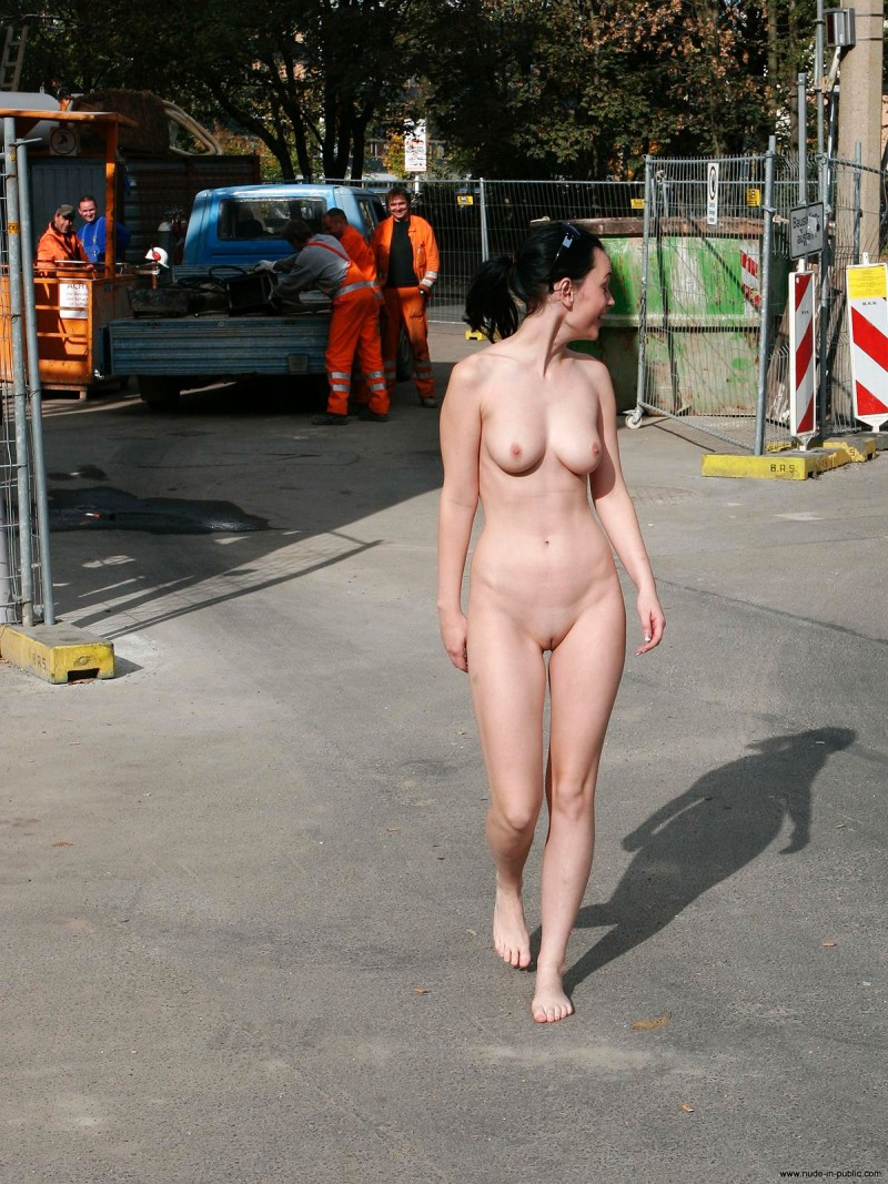 nude-in-public-vol4-58