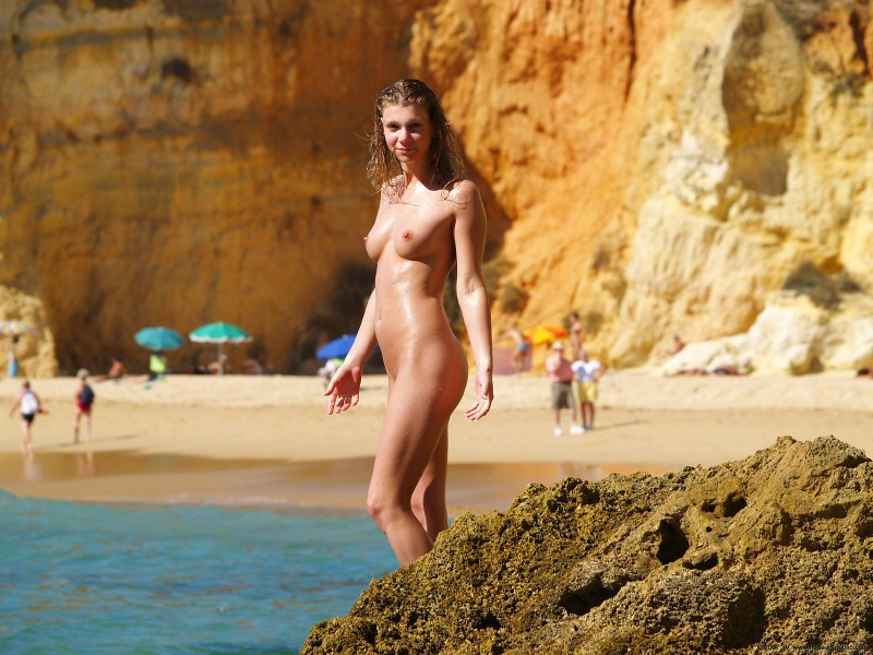 nude-in-public-vol4-61