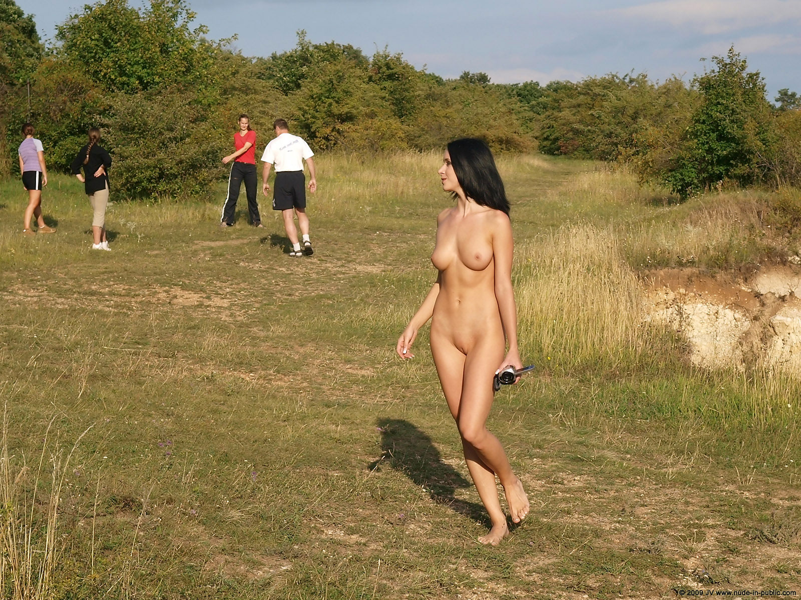 nude-in-public-vol4-77