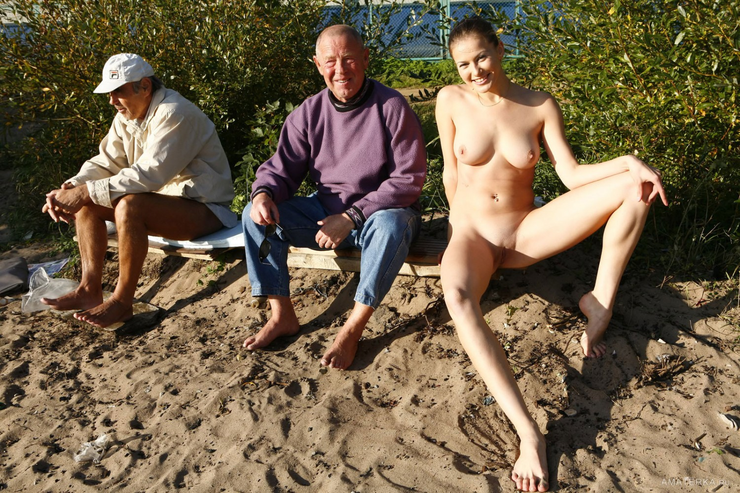naked-girls-in-public-mix-vol5-24