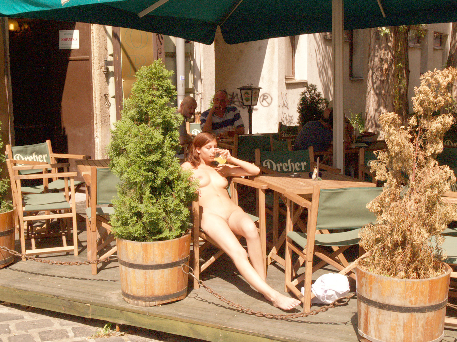 naked-girls-in-public-mix-vol5-28
