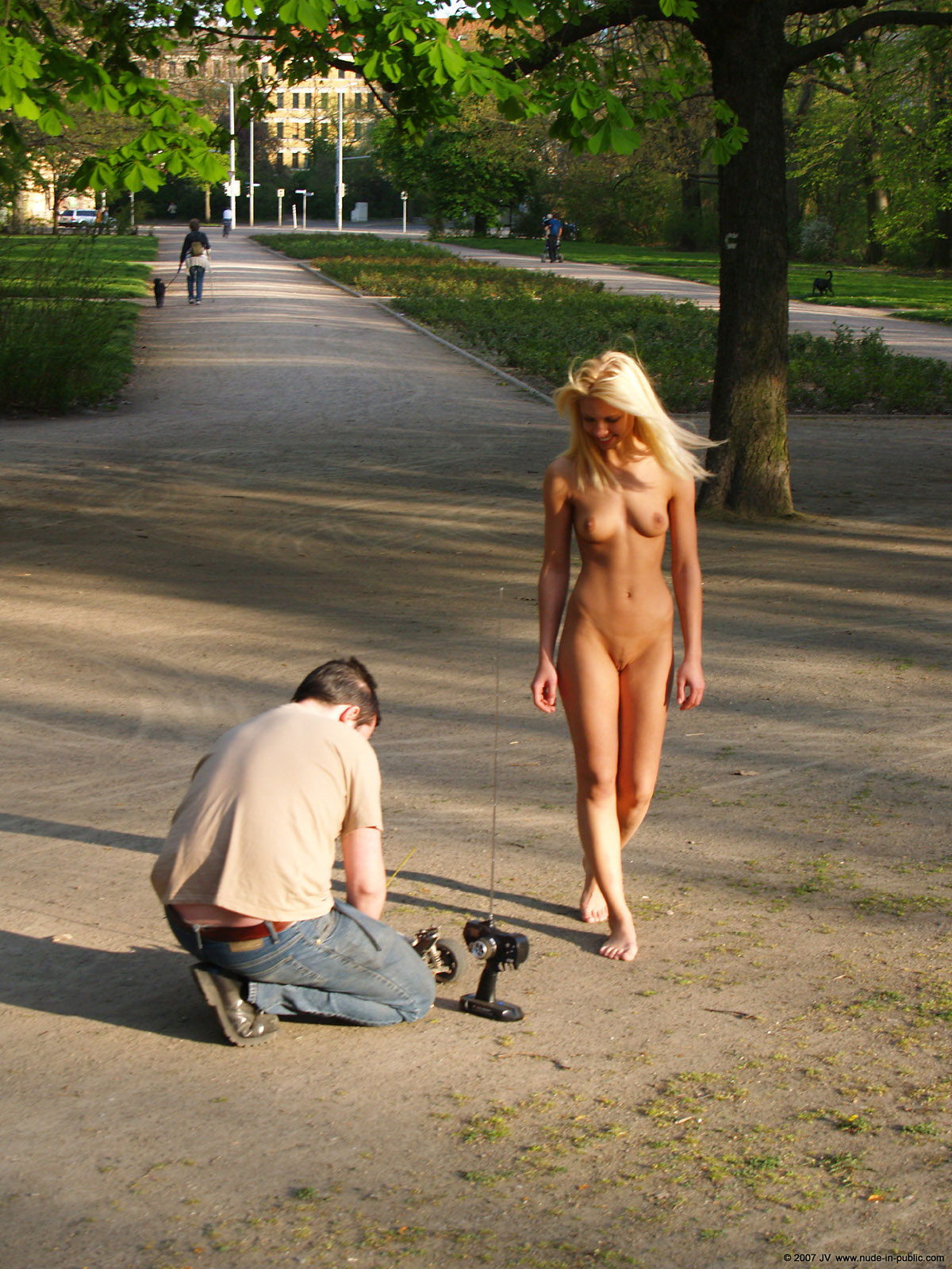 naked-girls-in-public-mix-vol5-49