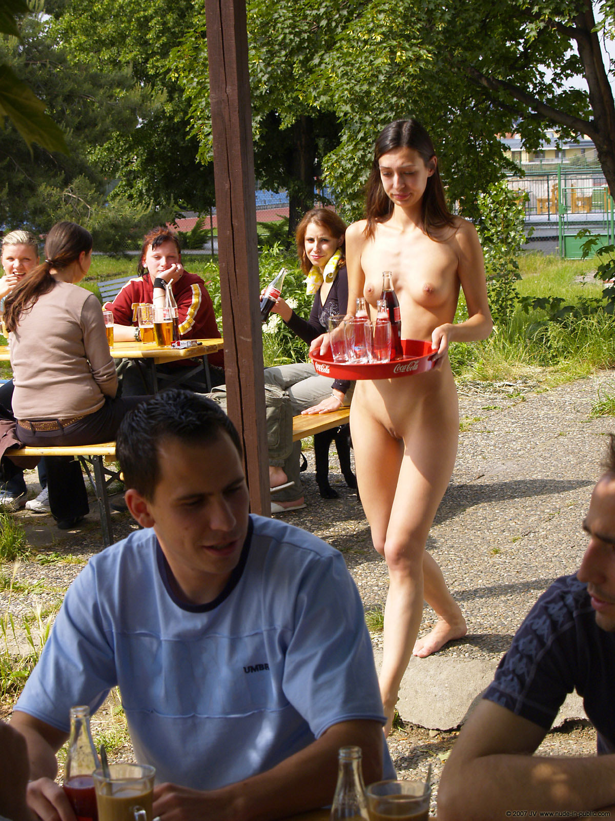 naked-girls-in-public-mix-vol5-51