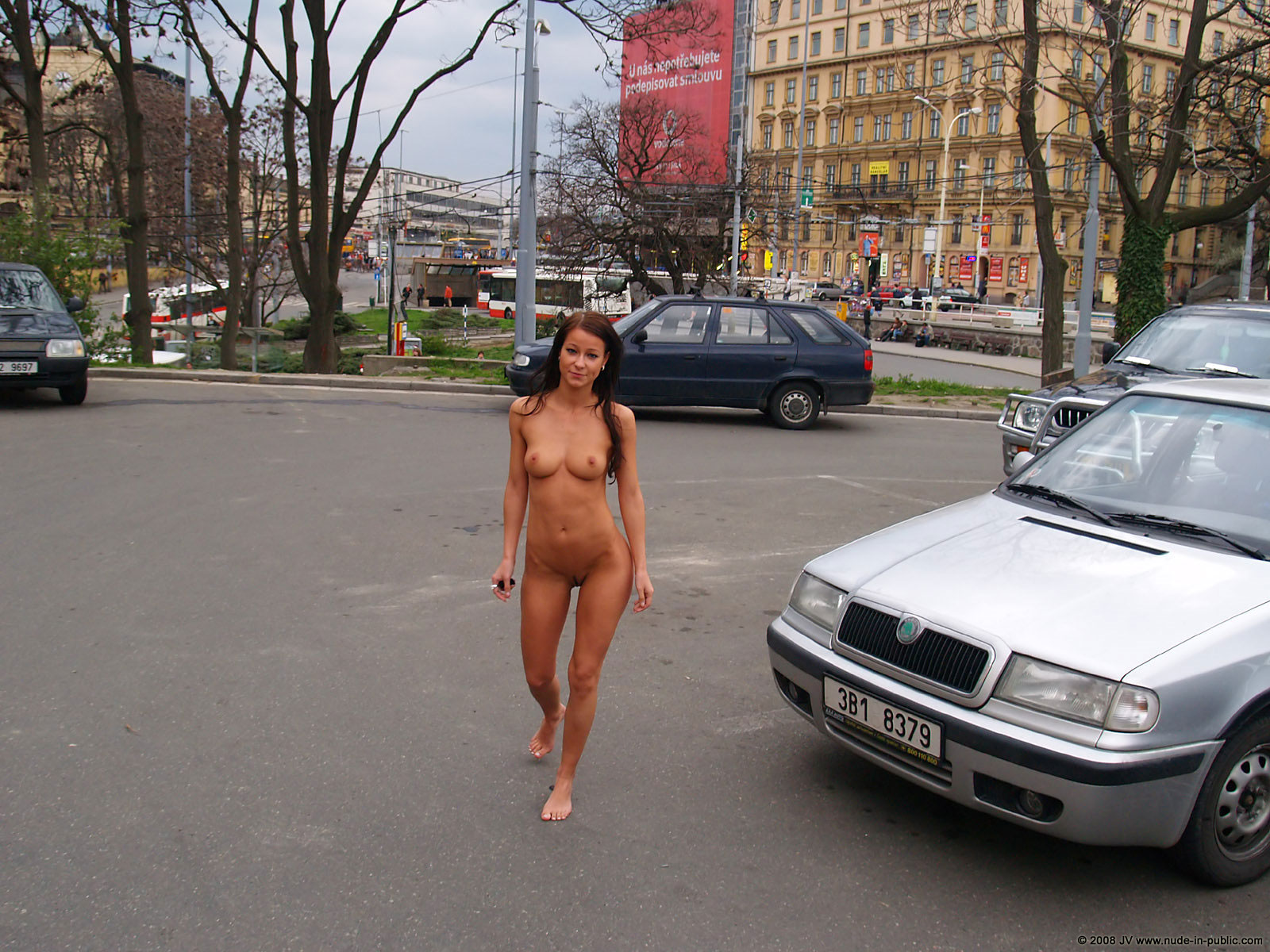 naked-girls-in-public-mix-vol5-63