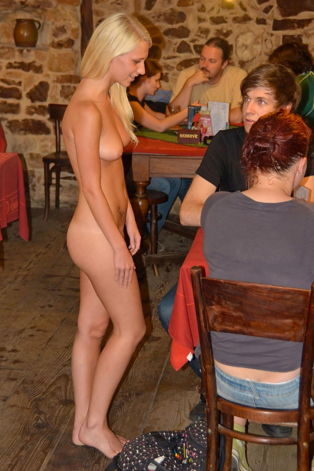 naked-girls-in-public-mix-vol5-71