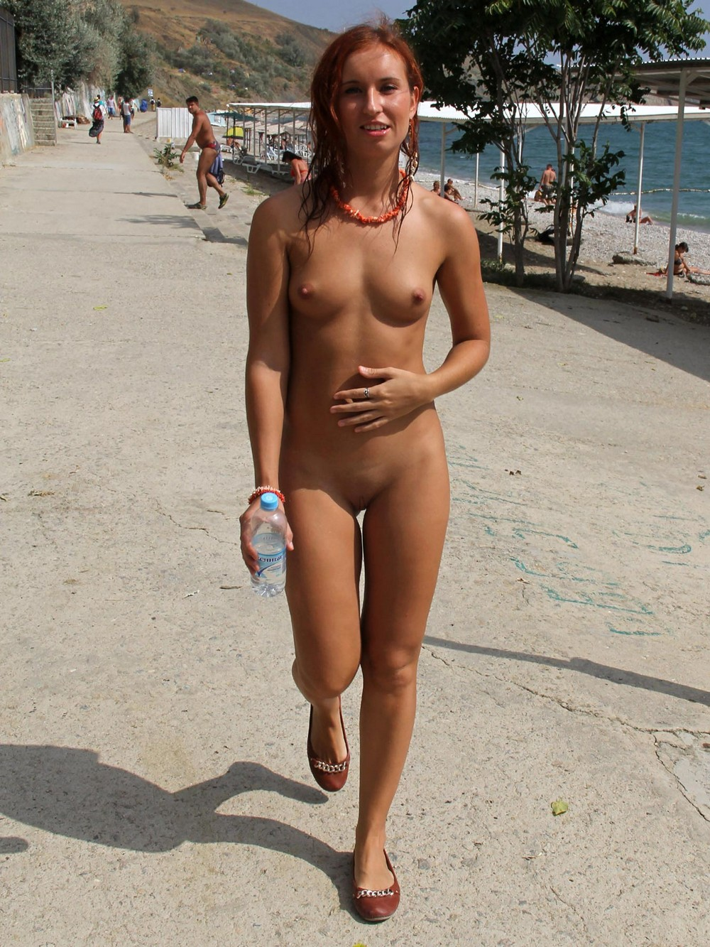 naked-girls-in-public-mix-vol5-74
