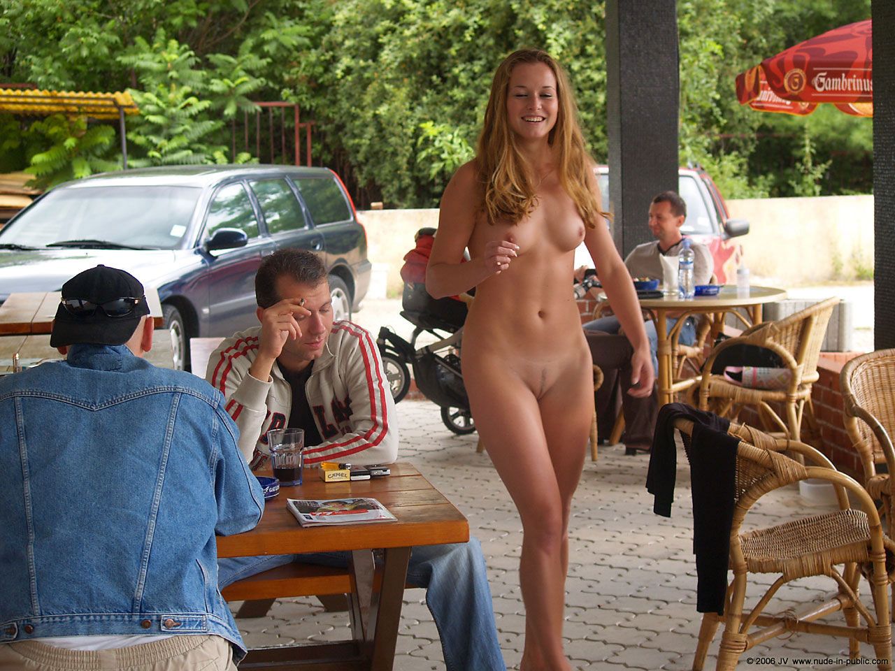 naked-girls-in-public-mix-vol5-97