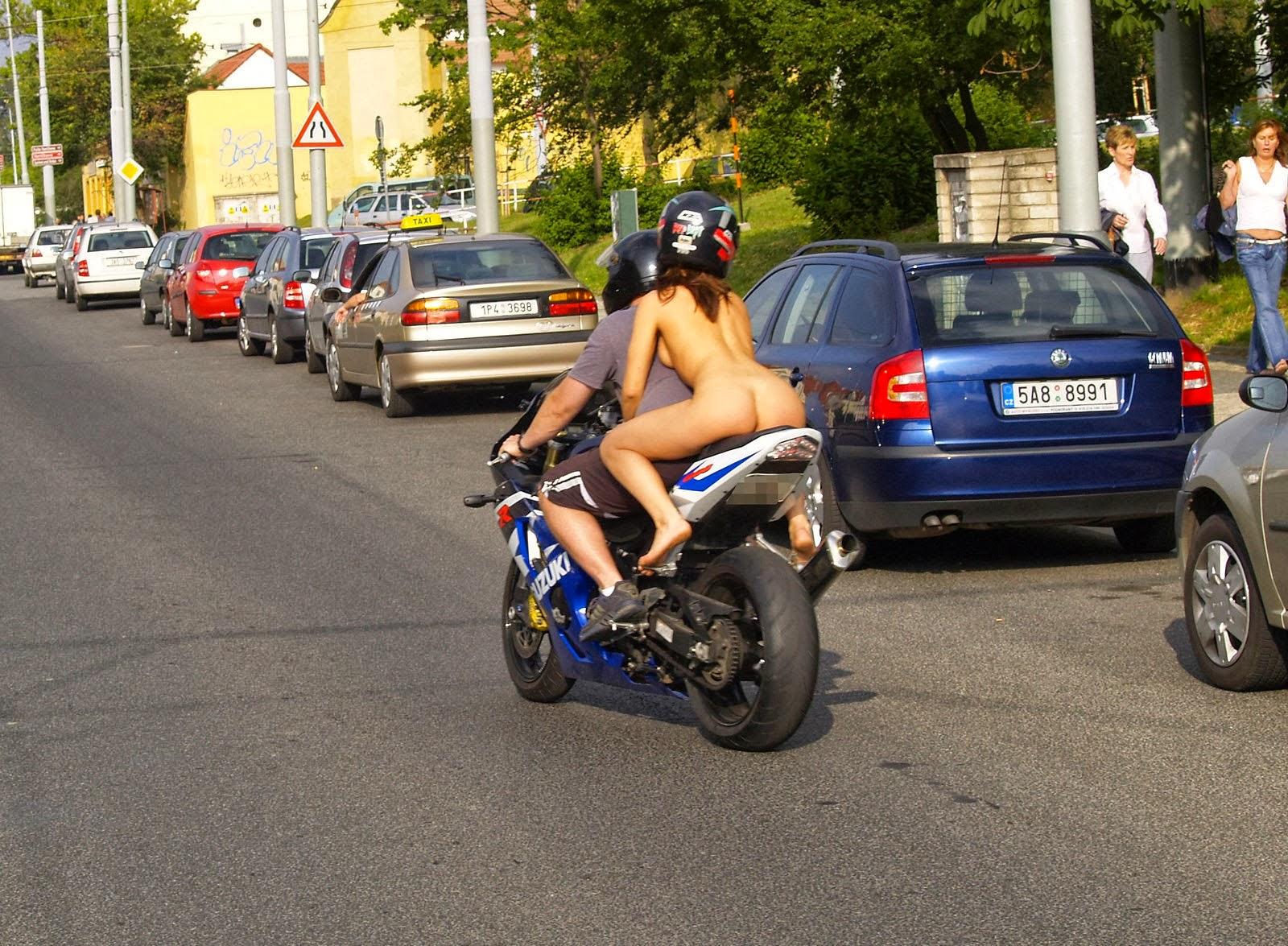 Эротика на дорогах в ютубе 5 фотография
