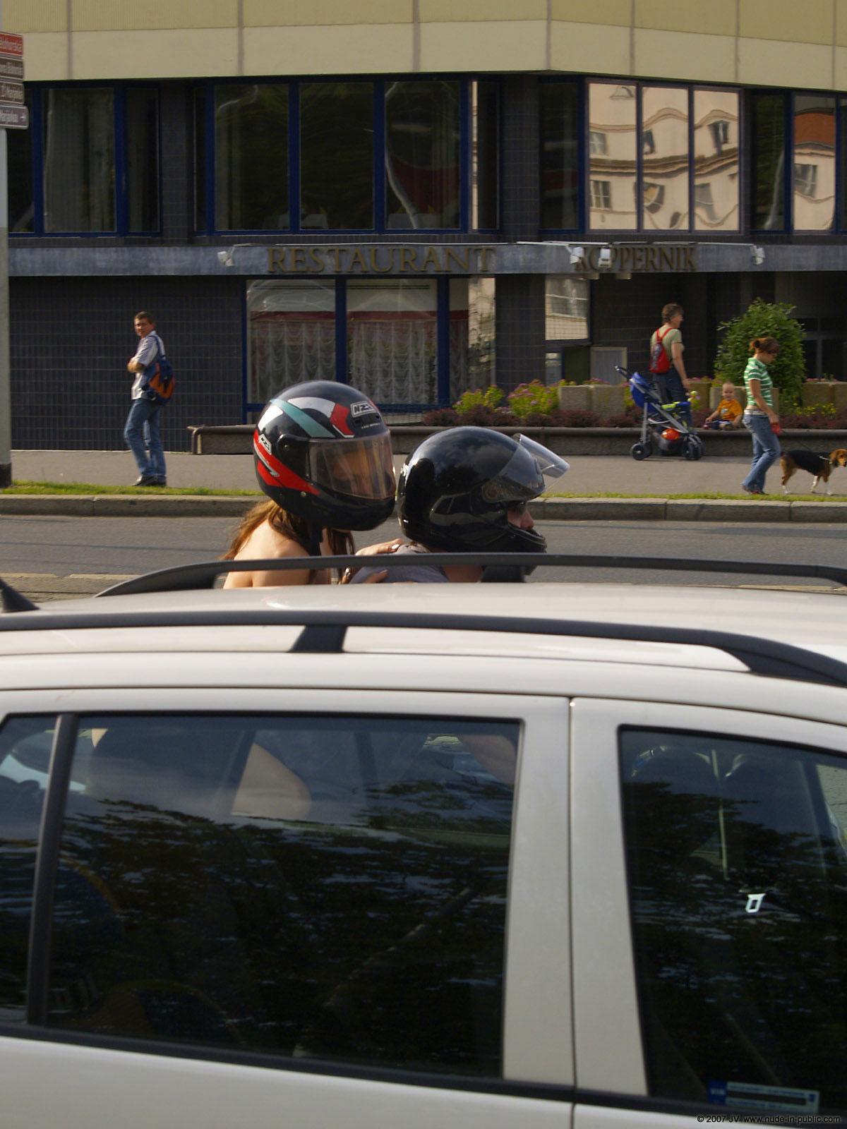 alane-e-motorbike-nude-in-public-17