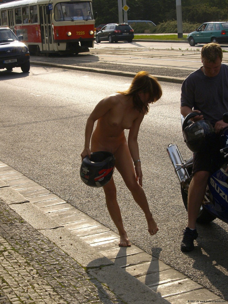 alane-e-motorbike-nude-in-public-47