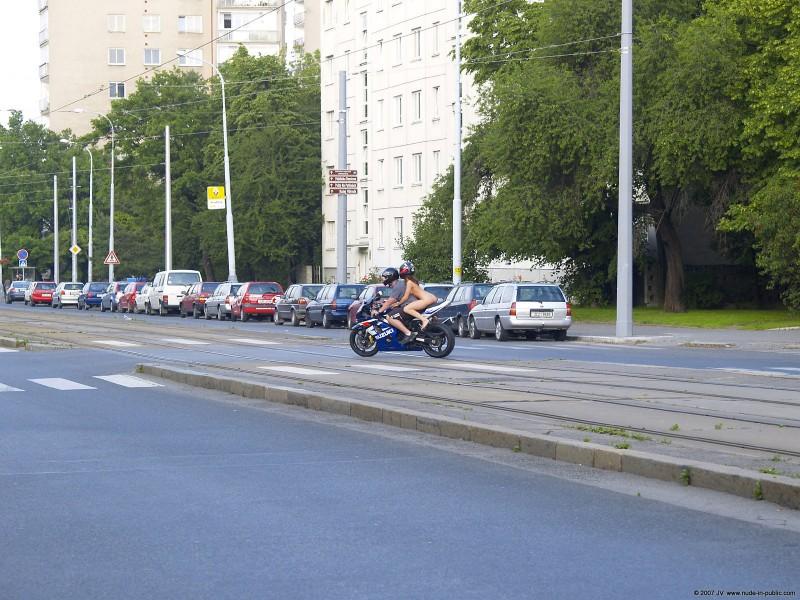 alane-e-motorbike-nude-in-public-71
