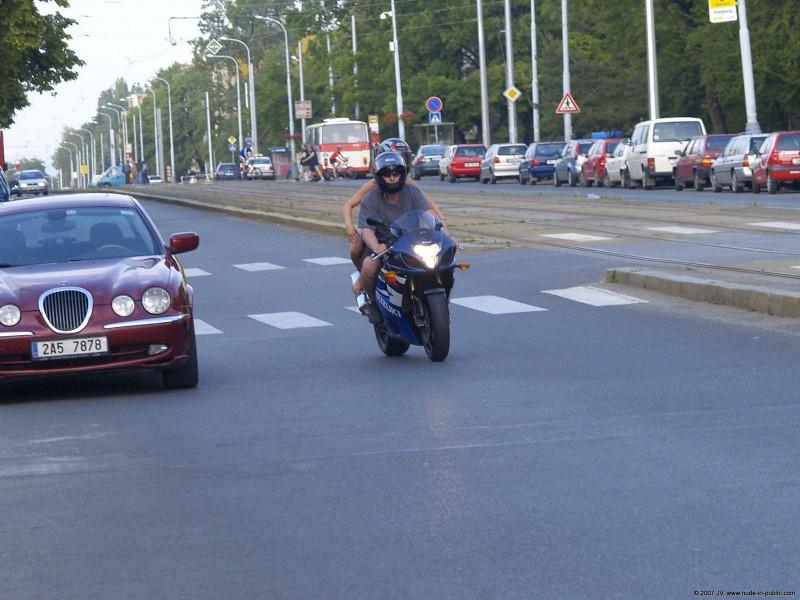 alane-e-motorbike-nude-in-public-72