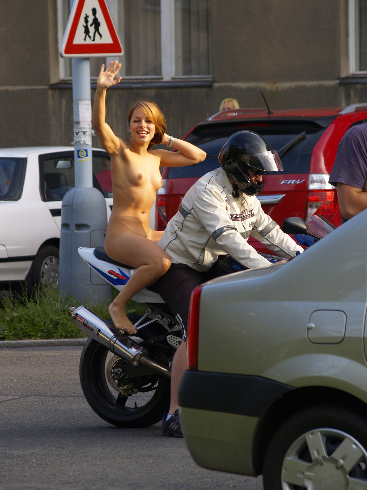 alane-e-motorbike-nude-in-public-73