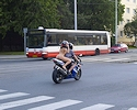 alane-e-motorbike-nude-in-public