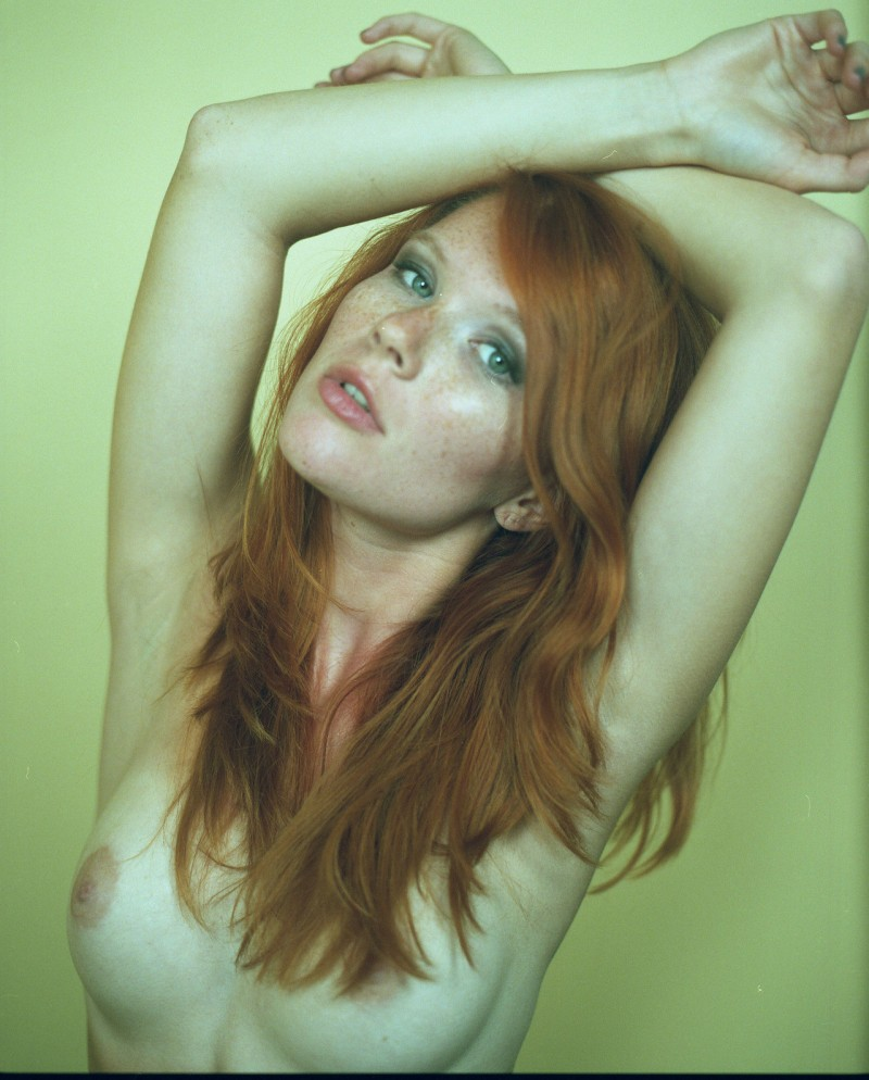 naked-redheads-girls-mix-vol9-02