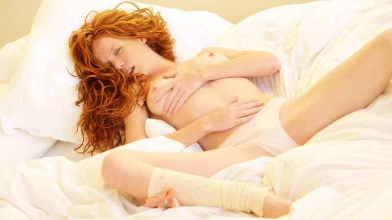 naked-redheads-girls-mix-vol9-10
