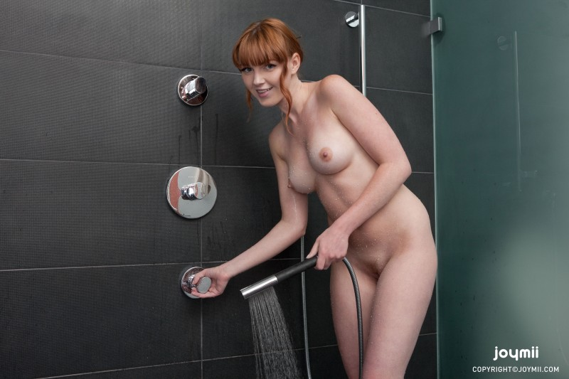 naked-redheads-girls-mix-vol9-16