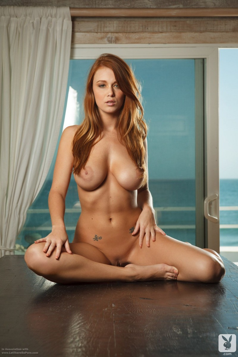 naked-redheads-girls-mix-vol9-20