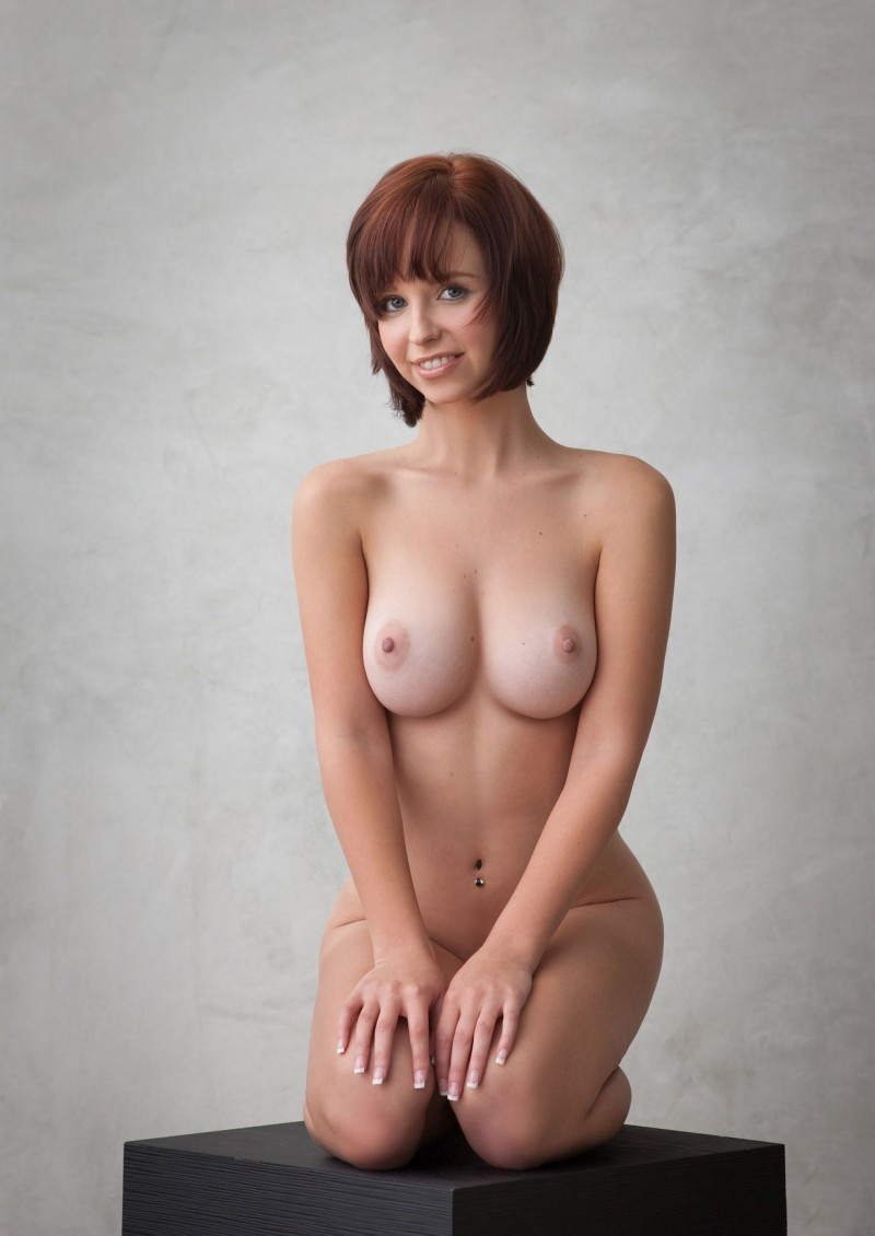 naked-redheads-girls-mix-vol9-25