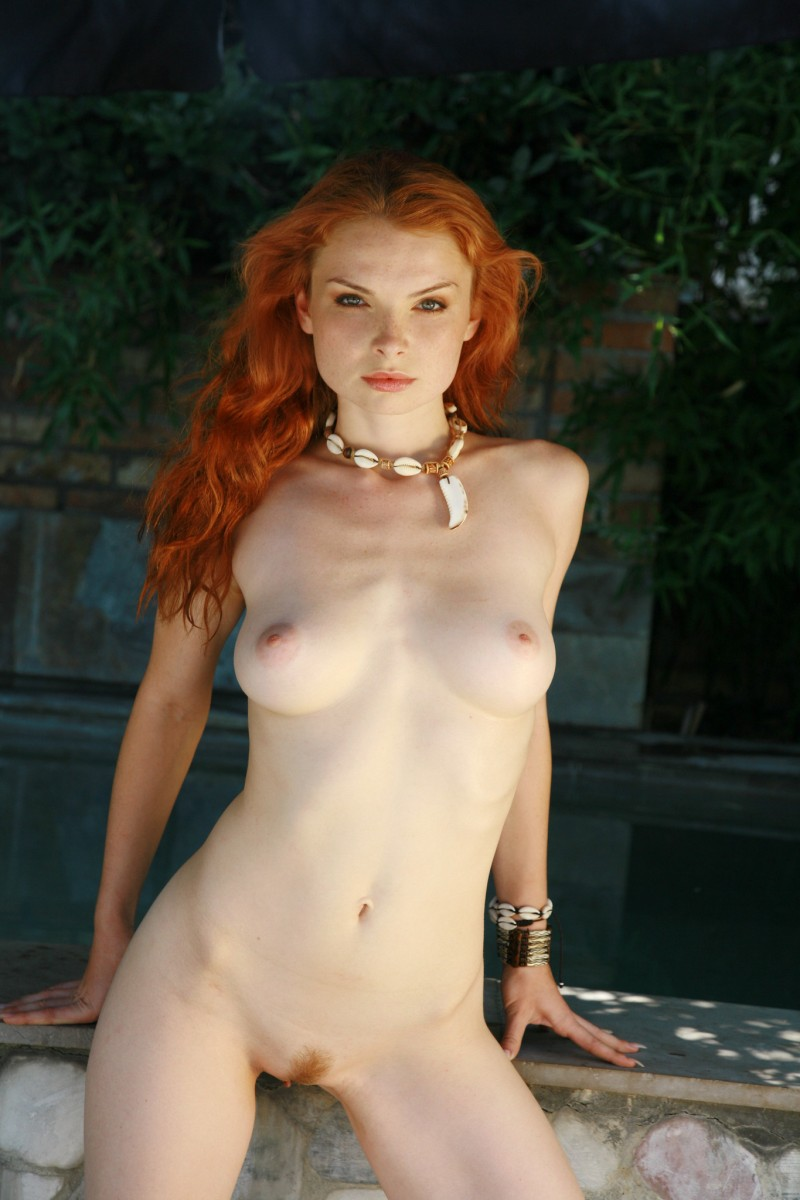 naked-redheads-girls-mix-vol9-31
