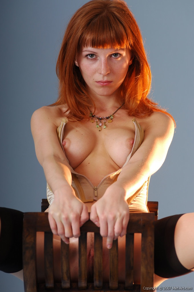 naked-redheads-girls-mix-vol9-44