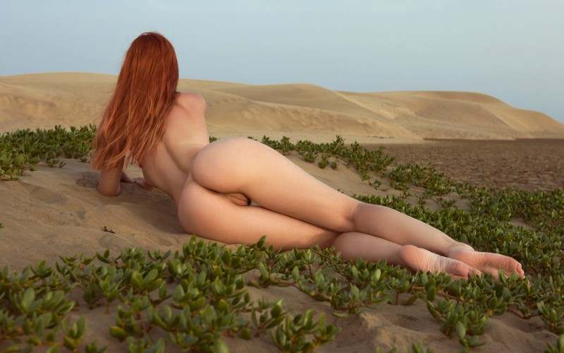 naked-redheads-girls-mix-vol9-54