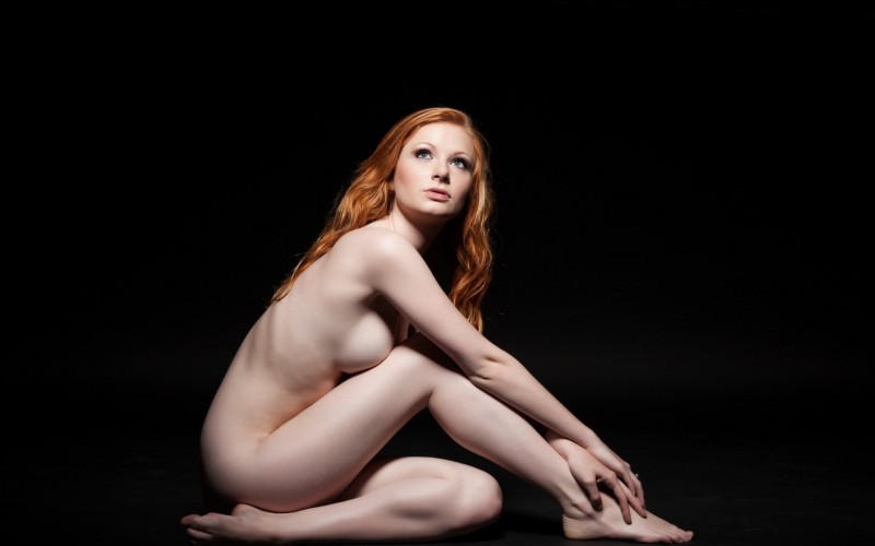 naked-redheads-girls-mix-vol9-60