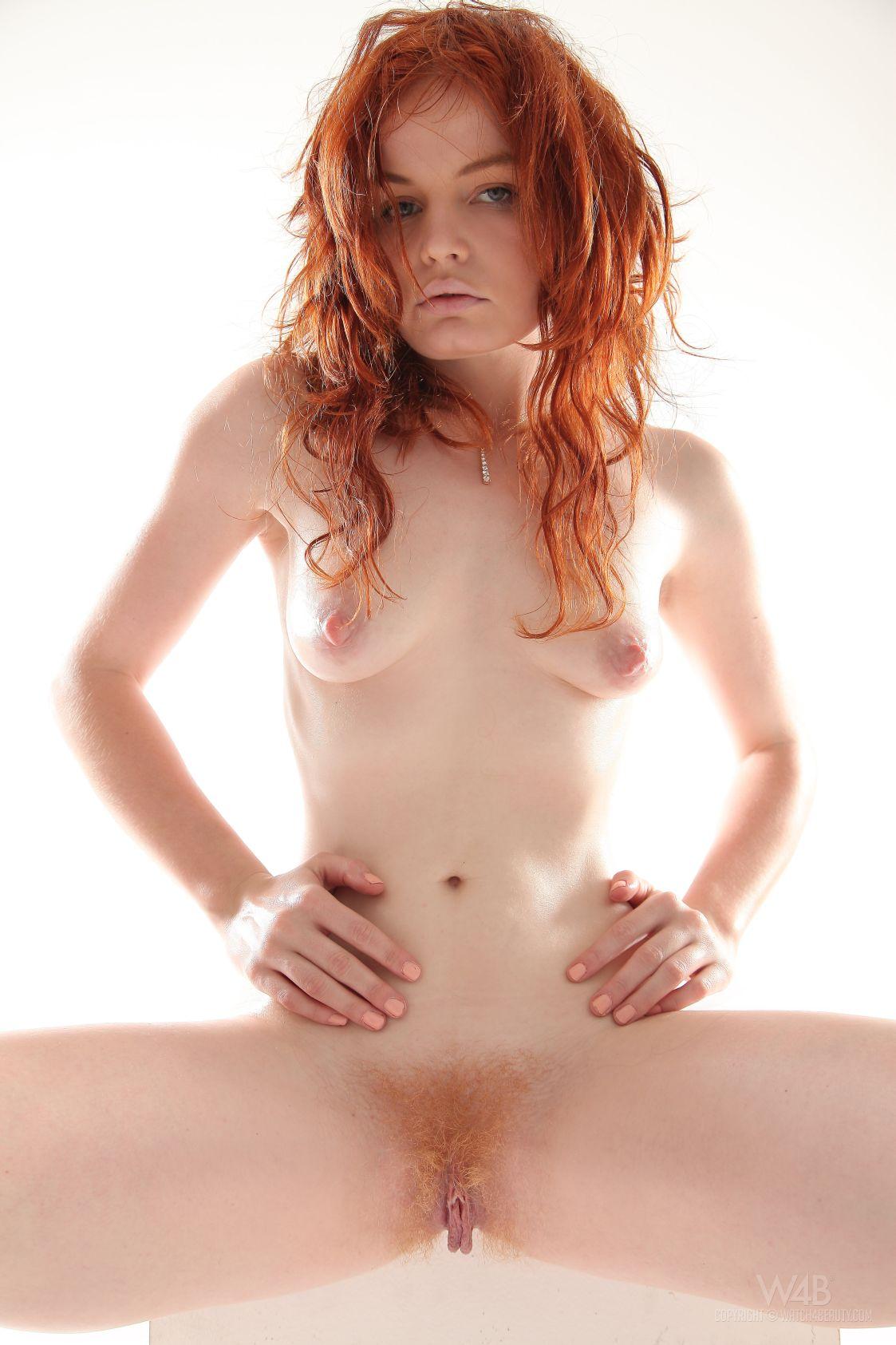 redhead s m galleries hd