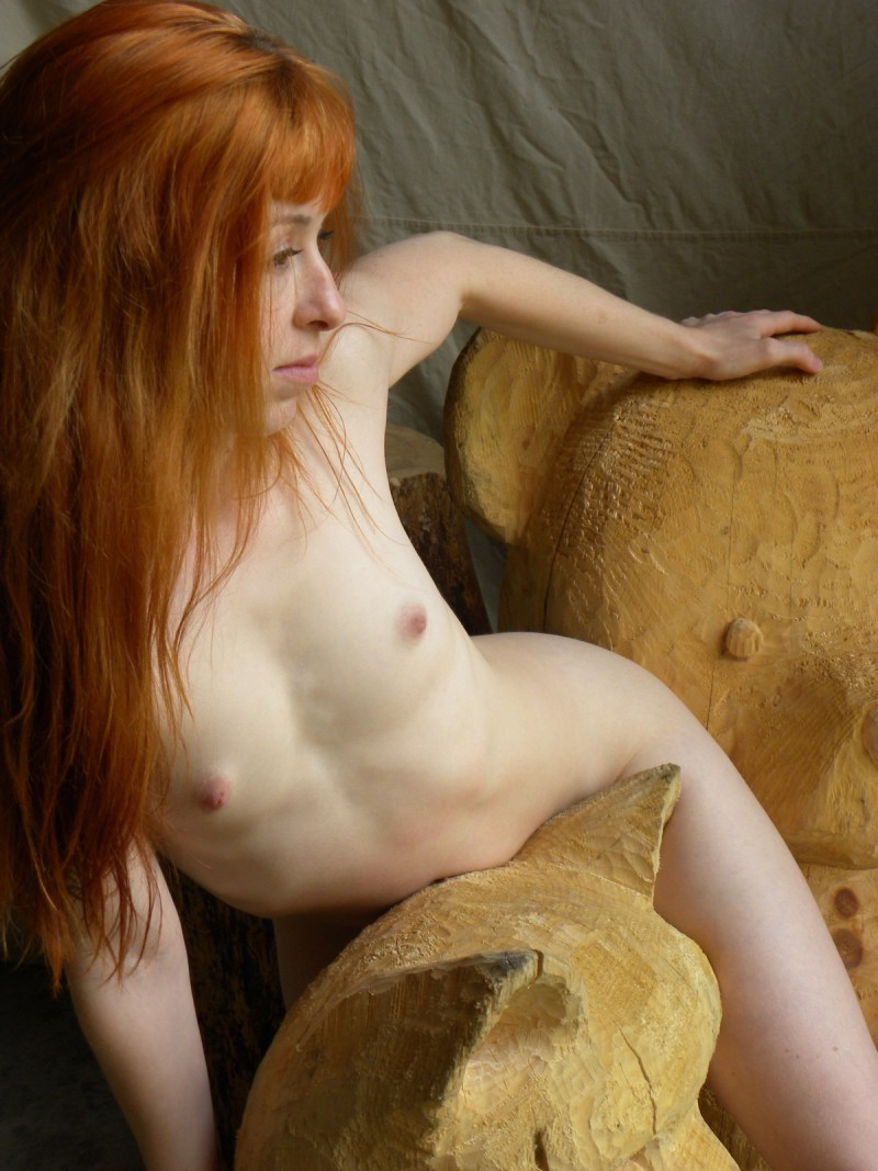 naked-redheads-girls-mix-vol9-82