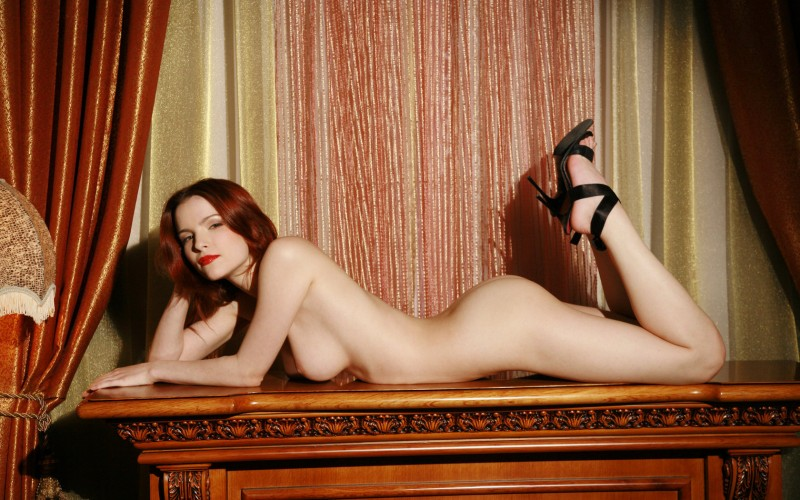 naked-redheads-girls-mix-vol9-85