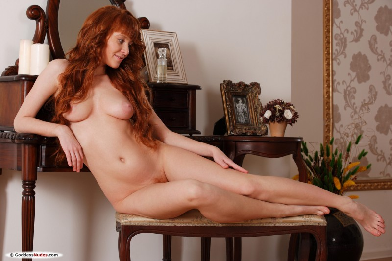 naked-redheads-girls-mix-vol9-93