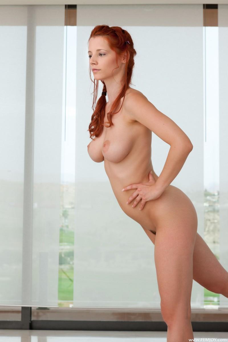 vid Ariel nude
