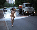 nude_in_public8