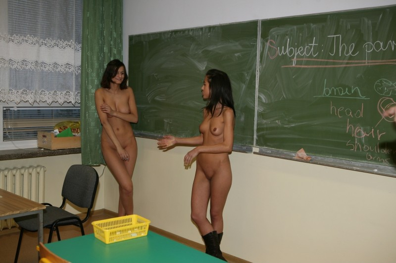 nudist-high-school-lesson-the-parts-of-body-29